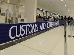 customsandborder