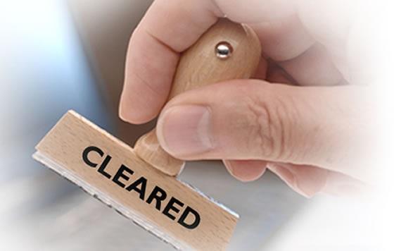 customs-clearance-in-el-paso, customs-broker-in-el-paso