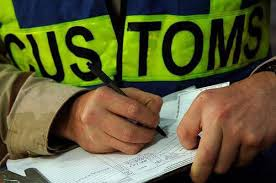 customs issues in el paso rm customhouse brokers